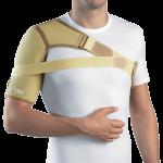 "Бандаж на плечевой сустав ""Orto"" ASL 206/ASR 206"