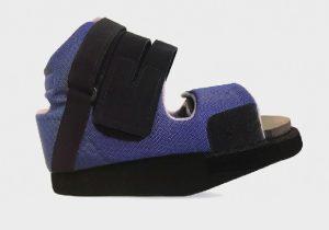 Обувь терапевтическая