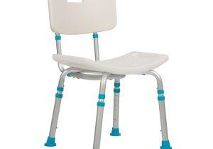 Сиденье стул и табурет для ванной