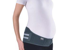 Бандажи для беременных дородовые и послеродовые
