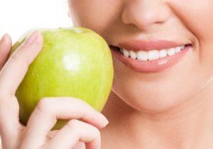 Ирригаторы и зубные щетки для полости рта